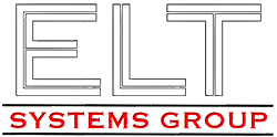 ELT Systems Group